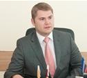 Андрей Спиридонов презентовал Брянской области программу «Открытый регион»