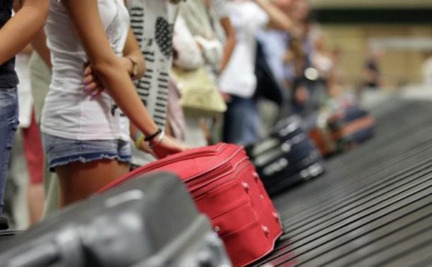 Каким туроператорам можно доверить свой отпуск