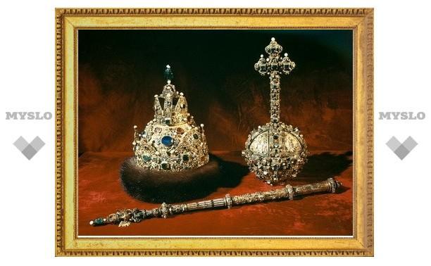 Династия Романовых – глазами тульских историков