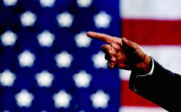 Туляки: Нас не пугают санкции Америки!