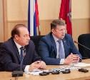 Евгений Авилов: «Большинство туляков хотят ездить на общественном транспорте по расписанию»