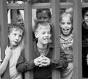 Около 200 сирот получат жилье в Тульской области до конца 2015 года