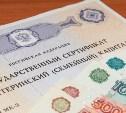 Россияне смогут использовать материнский капитал на реабилитацию детей-инвалидов