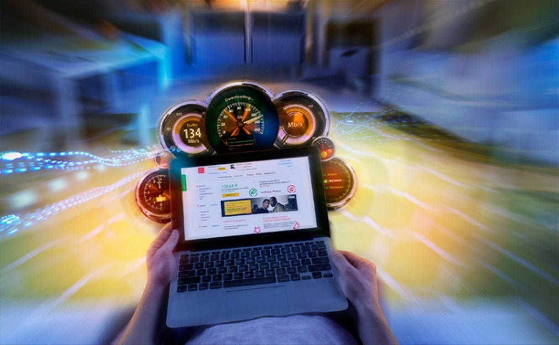 Телеком-оператор «Дом.ru» запускает акцию для новых клиентов