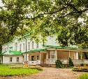 Музей-усадьба «Ясная Поляна» переходит на летний режим работы