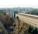 «Узловский машиностроительный завод» все еще на грани банкротства