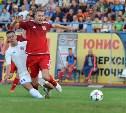 Александр Кутьин: «Арсенал» Аленичева – это «Феррари», Булатова – «Гелендваген»