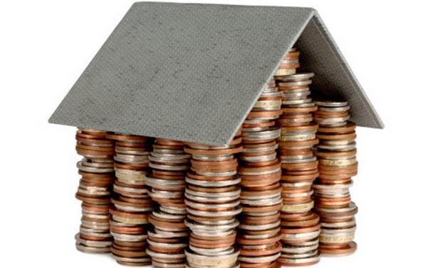 На программу переселения из аварийного жилья потрачено почти 3 млрд. руб.