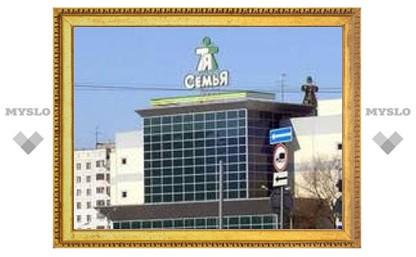 Пермского губернатора заподозрили в незаконном строительстве