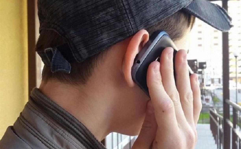 В Новомосковске подросток подставил своего обидчика, «заминировав» школу