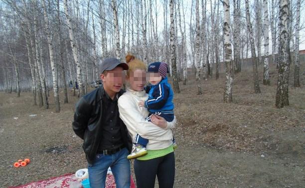 Ребёнок, выпавший из окна в Киреевске, идёт на поправку