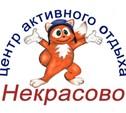 Центр активного отдыха «Некрасово» приглашает на квадромотошоу!