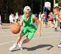 В Туле пройдет турнир по стритболу памяти Андрея Захарова