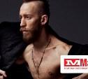 В ТРЦ «Макси» выступит известный танцовщик Адам