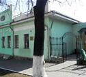 Старейшую музейную экспозицию Тулы закроют на реконструкцию