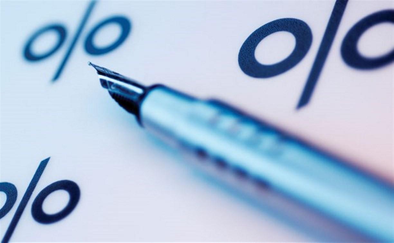 Ринвестбанк понизил ставки по большинству вкладов