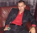 Подробности убийства майора полиции в Туле