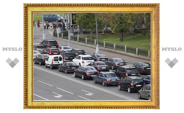 Опубликованы единые требования к автомобилям, выезжающим на дороги России