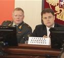 В Тульской области увеличат кадровый состав наркологических служб