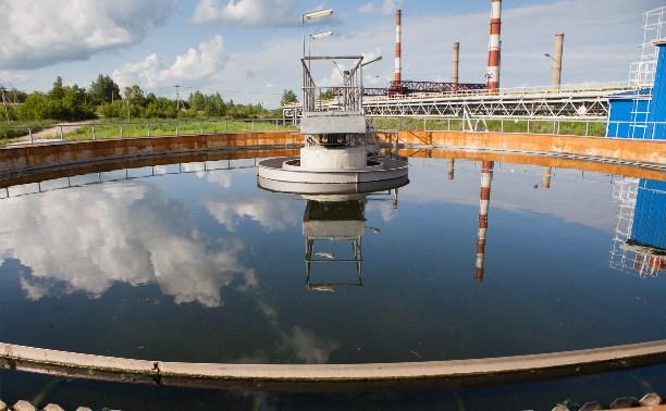 Артем Лебедев: «Промышленность не должна наносить вред окружающей среде»