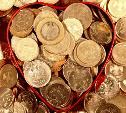 Кабмин выделит дополнительные 34 млрд рублей на детские выплаты