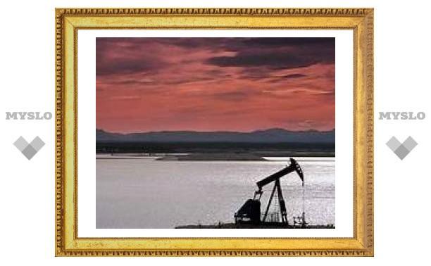 Кудрин отложил переход к рублевым торгам нефтью на пять лет