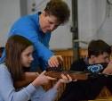 Пенсионерка из Новомосковска завоевала серебряную медаль на соревнованиях по стрельбе