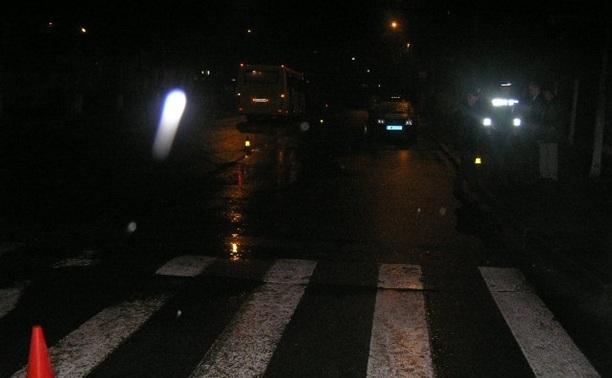 Личность одного из погибших в ДТП на проспекте Ленина до сих пор не установлена