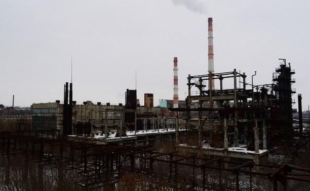 Проект «Русские тайны» выпустил фильм про Ефремов
