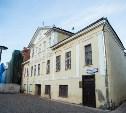 Тульская прокуратура требует закрыть музей-квартиру оружейника Симона Шейнина