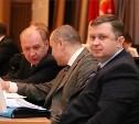 По подозрению в покушении на Антона Белобрагина задержан директор «Лакмина»