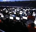 «МегаФон» и «Первый Тульский» организовали прямые включения из олимпийского Сочи