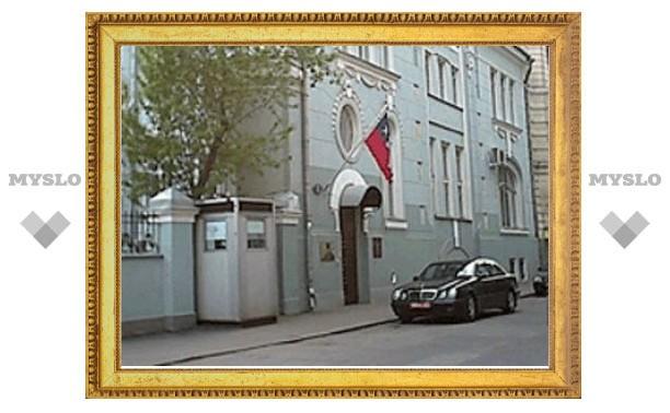 Чили отменила визы для россиян