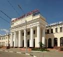 Туалет на Московском вокзале станет бесплатным для всех