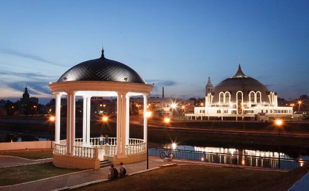 Алексей Дюмин: Слова «Тула» и «туризм» должны стать синонимами