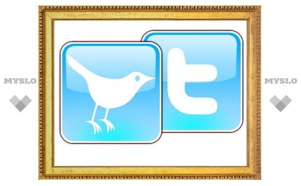 Французским теле- и радиоведущим запретили упоминать facebook и Twitter