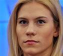 Тульская гимнастка Ксения Афанасьева не может вернуться на гимнастический помост