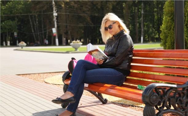 Более 40% россиян признались, что не любят читать