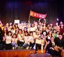 В ТулГУ прошёл вьетнамский фестиваль