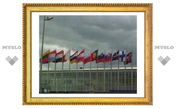 Европейские посольства ужесточают выдачу виз