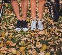 В Суворовском районе подростки украли три велосипеда
