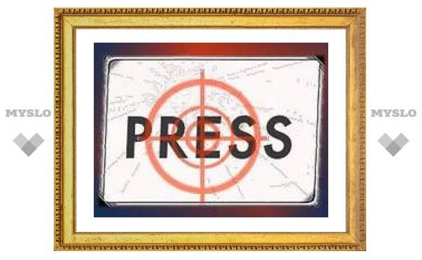 Ставропольский журналист выиграл в Страсбургском суде против губернатора края