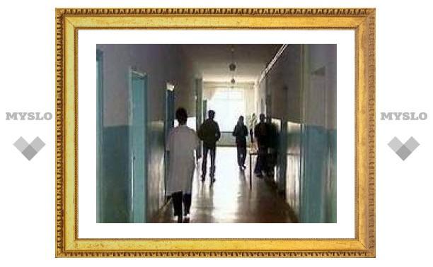 Житель Краснодарского края умер из-за того, что врачи ему не помогли