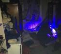 В Донском местный житель забил до смерти женщину