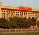 В национальном музее Китая откроется выставка «Л.Н. Толстой и его время»