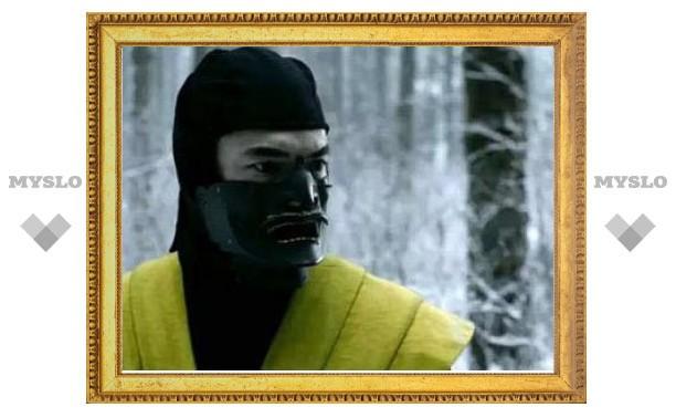 Mortal Kombat снова станет фильмом