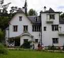 Музей-заповедник «Поленово» вошел в число лучших в Европе
