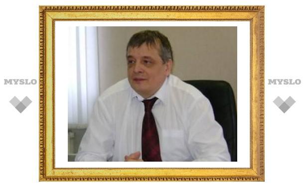 """Предприниматели Тулы """"давят"""" конкурентов"""