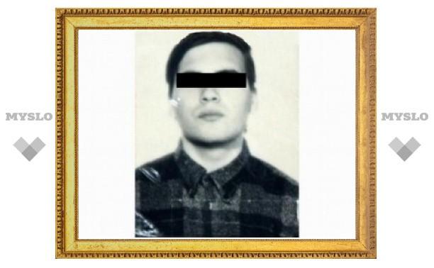 Обвиняемый в убийстве доцента ТулГУ заключен под стражу