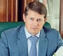 Бывший детский сад АО «РЖД» отремонтировали